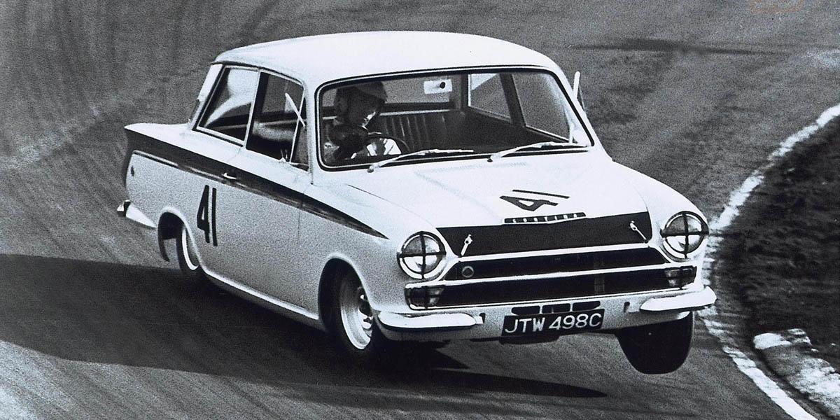 1964Cortina00